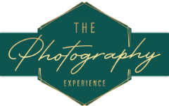 The Photography Experience
